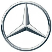 MERCEDES-BENZ LED PACKAGE/KITS