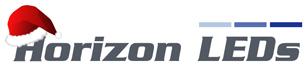 Horizon LEDs
